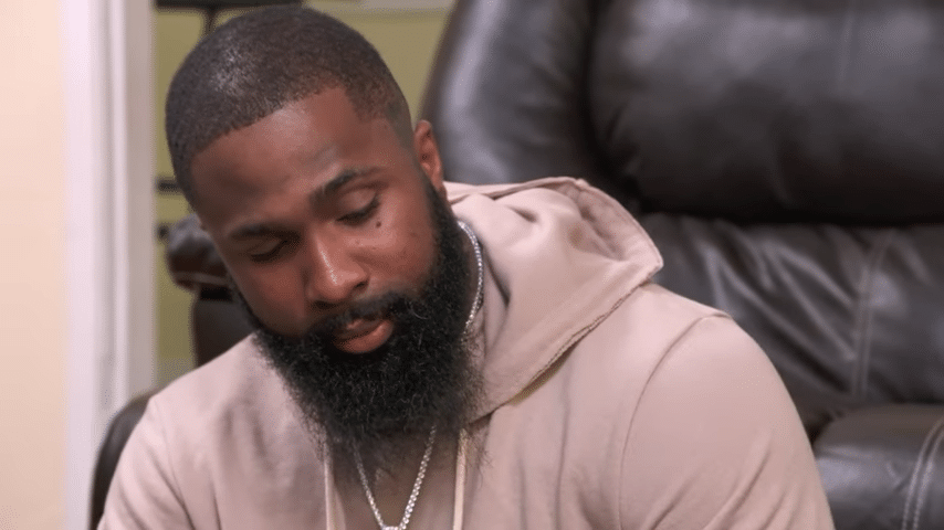 Don from Black Ink Crew: Chicago's Snapchat video -- Everything you need to know