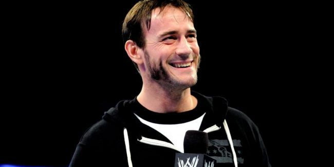 WWE vs. CM Punk trial possibly wrapping up this week