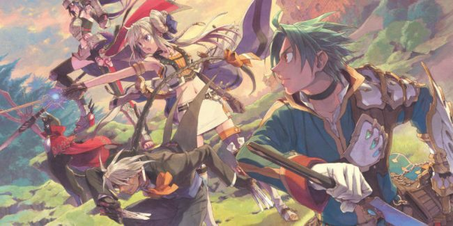Grancrest Senki Season 2 release date Record Of Grancrest War light novel manga series may get a prequel, but will the anime be renewed