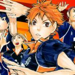 Haikyuu Season 4 release date anime director ready for fourth season in 2019 Haikyuu manga confirmed long enough to continue Shoyo Hinata's story