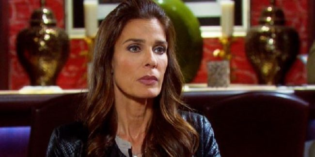 Days of Our Lives Spoilers: Hope is frantic to find Ciara, Lani and Val bond, Ben makes a  strange move