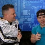 Who is JC Mondiux, Big Brother 20 cast member is first little person and also a former American Ninja Warrior contestant