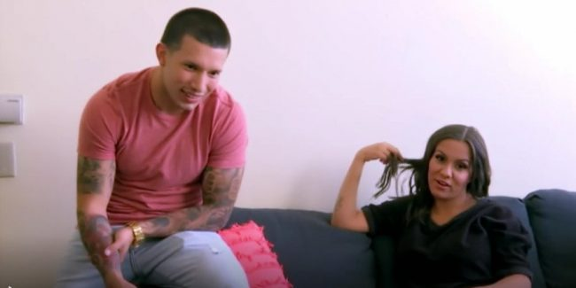 Briana and Javi breakup on Teen Mom 2: Everything you need to know
