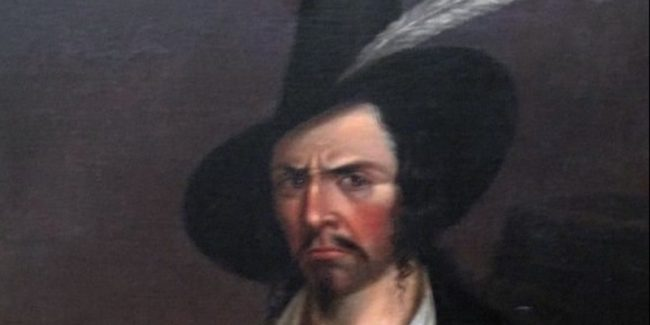Lost Gold of Jean Lafitte on Expedition Unknown