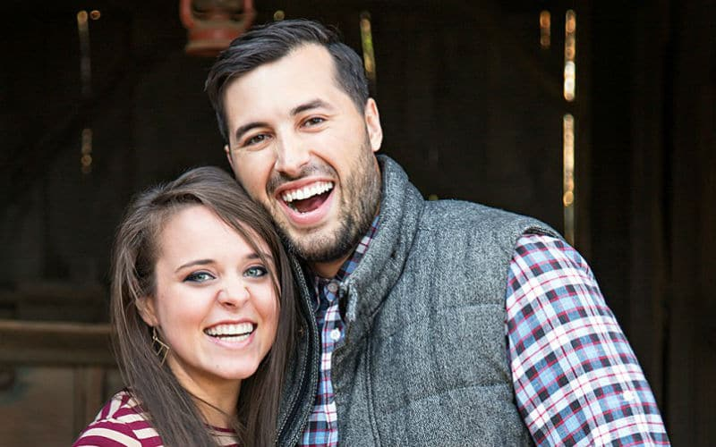Did Jinger Duggar have her baby? Here's why fans think she did