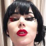 Kat Von D antivax plans announced, swastika controversy resurfaces
