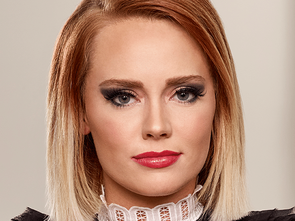 what happened to kathryn dennis on southern charm