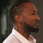 Who is Tabius Tate on Love & Hip Hop: Atlanta