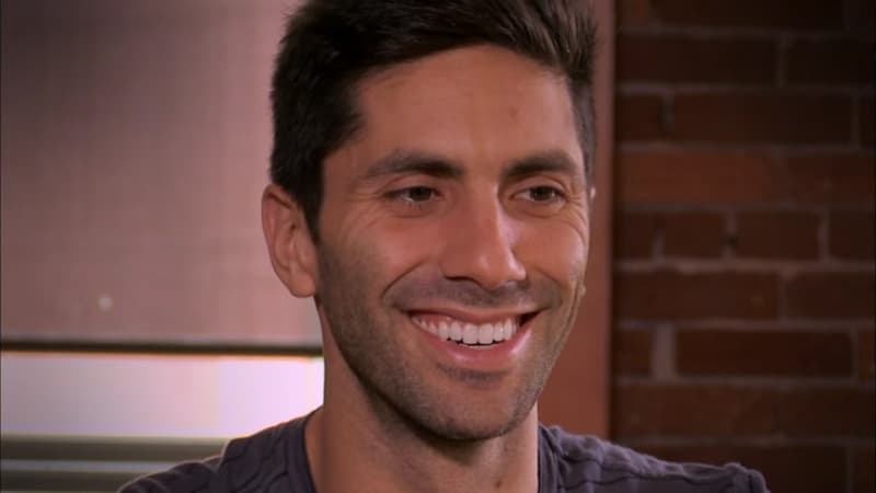 Nev Schulman sexual harassment claims baseless, Catfish filming returns