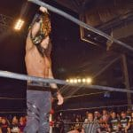 WWE rumors: ROH champion leaving company to join the WWE