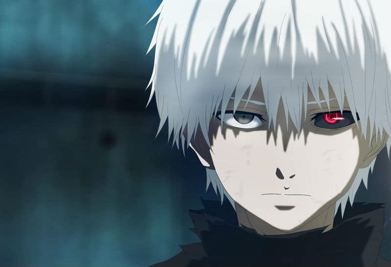 Tokyo Ghoul Season 4 release date confirmed for 2018 Tokyo Ghoul re Season 2 anime leaves room for Tokyo Ghoul Season 5 based on manga's ending