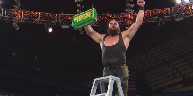 WWE Money in the Bank 2018 recap: Results, winners and grades