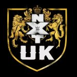 WWE NXT UK coming to the WWE Network