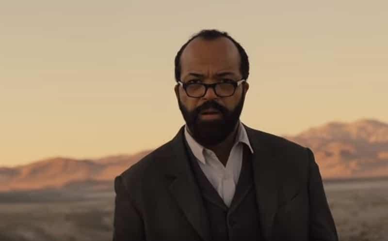 Westworld Season 2 Finale Image