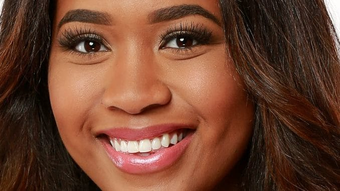 Bayleigh Dayton: Who is the Big Brother 20 houseguest?