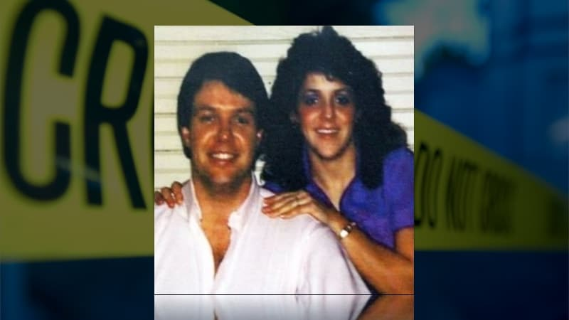 Rick and Gail Brink were murdered by her brother Ryan Wyngarden in a case of incest and anger – The Last 24