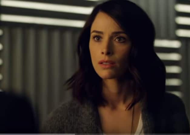 Timeless series finale will tie up loose ends, give fans closure