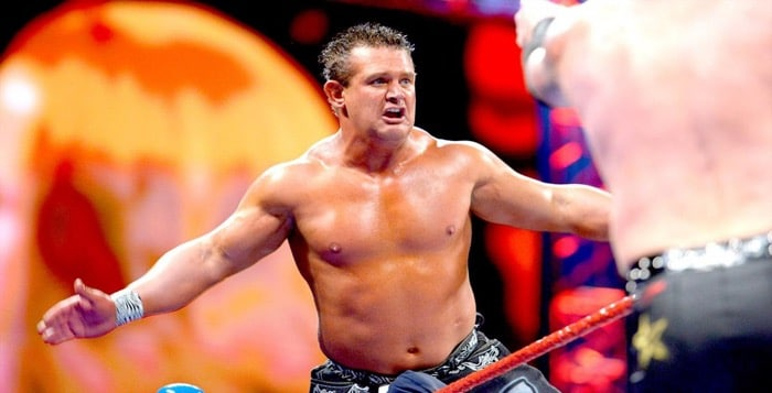 Brian Christopher Lawler died: How did Jerry Lawler's son die and what led to his unfortunate passing?