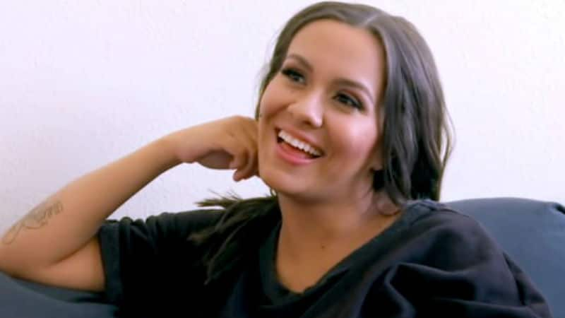 Teen Mom 2 fight: What happened at the reunion?