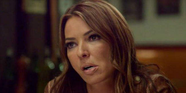 Drita D'Avanzo puts Farrah Abraham on notice again