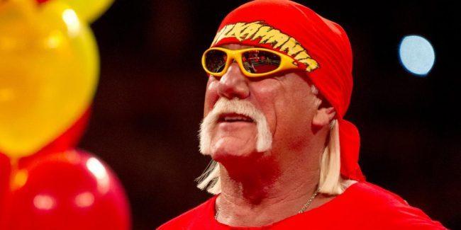 WWE Hall of Famer Jim Ross talks Hulk Hogan's reinstatement by the WWE