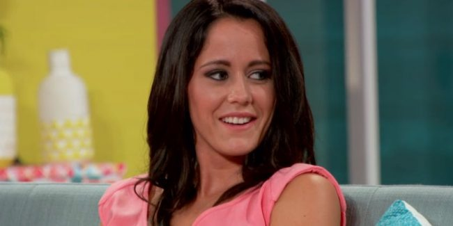 Jenelle Evans headed for custody battle over Kaiser following CPS involvement in abuse claims