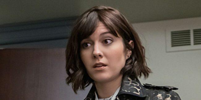 Mary Elizabeth Winstead: Who is Ewan McGregor's girlfriend his daughter Clara called 'trash'?