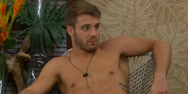 Paulie Calafiore cheating scandal with Danielle Maltby resurfaces after The Challenge airs: Is he dating Cara Maria Sorbello now?