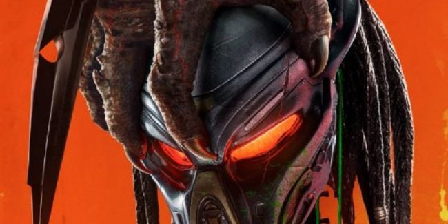 The Predator 2018 release date, trailers, plot, cast, timeline and everything you need to know