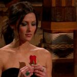 Rebecca Kufrin Bachelorette