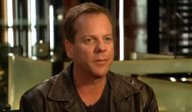 24 prequel seems like a terrible idea for Fox, Jack Bauer franchise