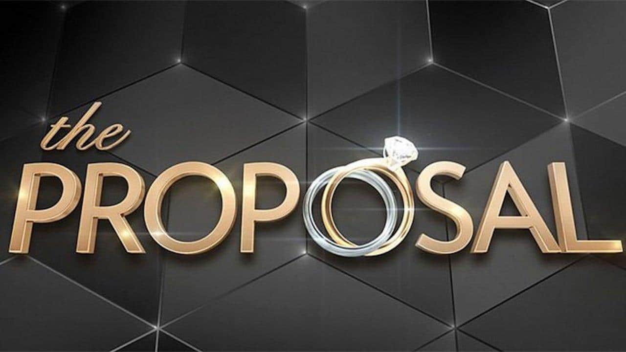 The Proposal ABC