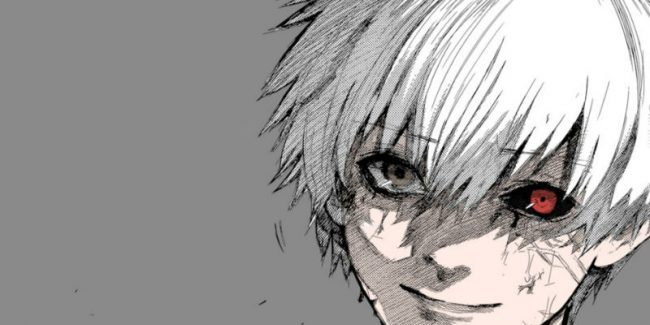 Tokyo Ghoul re's ending in chapter 179 has manga artist Sui Ishida talking about his plans - Will Tokyo Ghoul re Season 3 end the anime adaptation