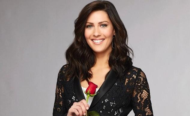 Who was sent home on The Bachelorette tonight after hometown dates?