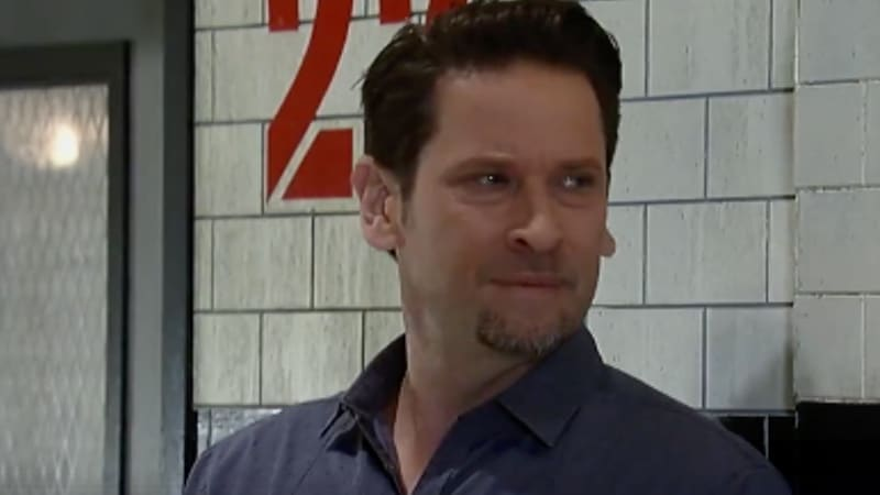General Hospital spoilers: Michael is disappointed, Finn is ready to find Anna, Margaux has an ace up her sleeve