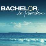 Bachelor In Paradise season 5