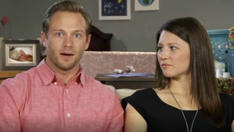 OutDaughtered salaries: What do the Busbys make for filming their