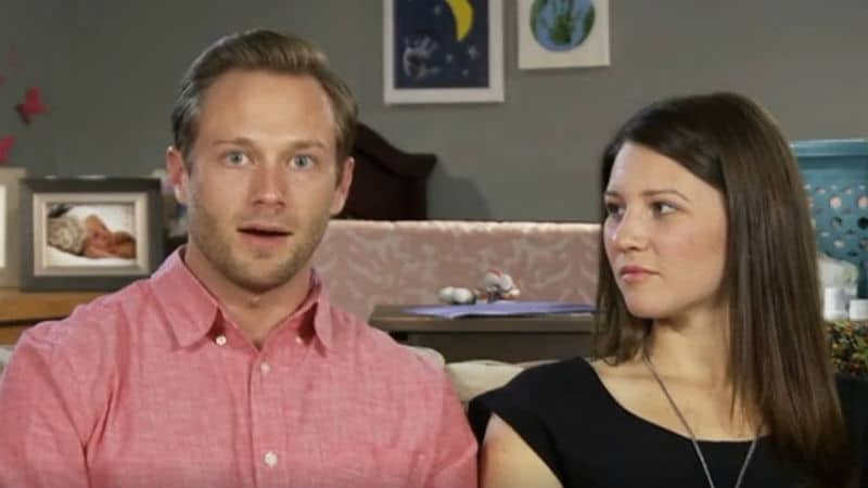 OutDaughtered parents tackle potty training the quints in sneak peek