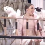 The Savitsky Cats on America's Got Talent