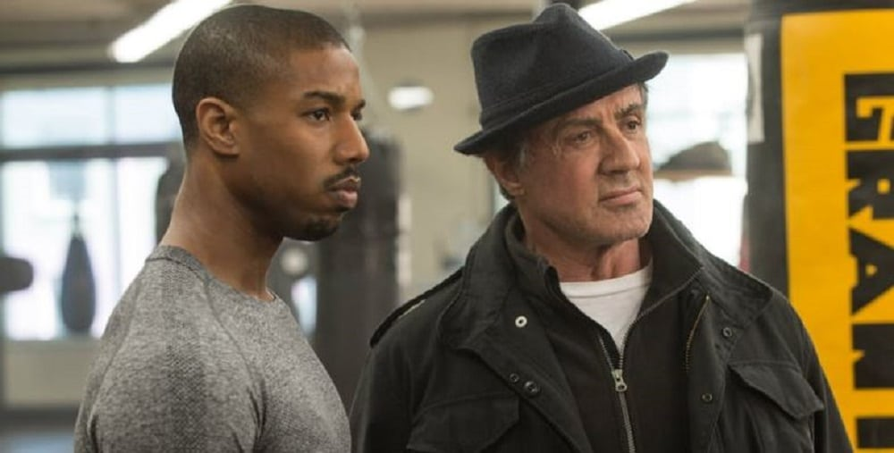 Creed Ii Release Date Trailer Cast Plot And Everything You Want