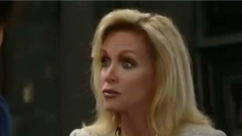 General Hospital spoilers: Donna Mills brings Madeline back to Port Charles