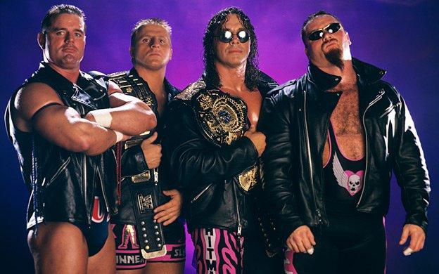 Jim Neidhart death: Former WWE tag team champion and father of Natalya dies at the age of 63