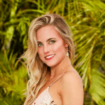 Kendall Long Bachelor
