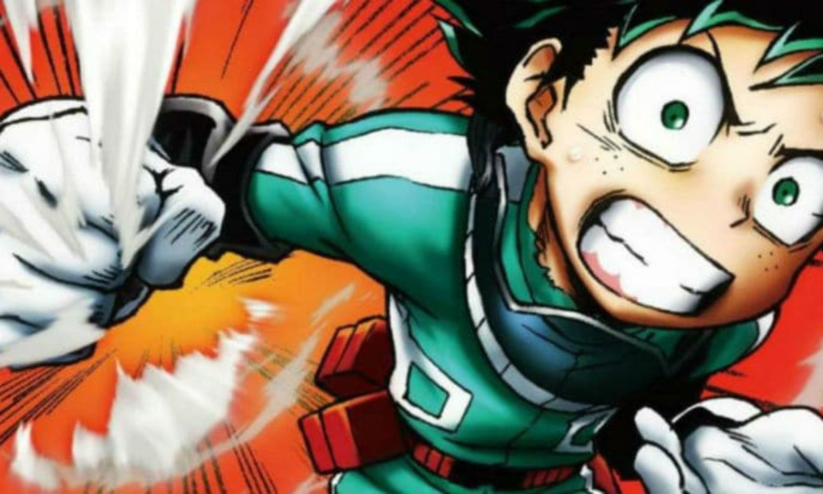 My Hero Academia Season 4 release date confirmed: Manga's ending compared  to anime [Spoilers]