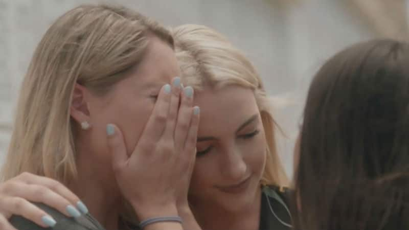 Briana Williams murder: Pretty Little Mamas films sixth anniversary of friend's tragic death