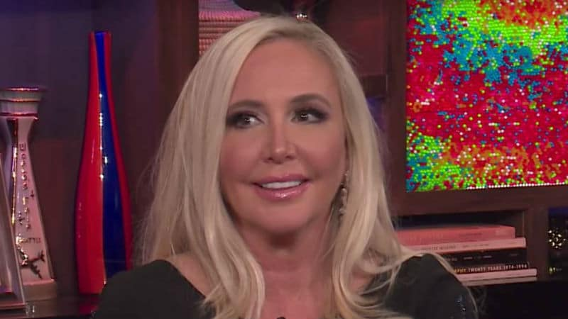 Real by Real Cuisine is Shannon Beador's QVC venture