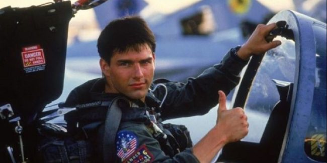 Top Gun: Maverick release date: Cast, plot, soundtrack details revealed as sequel to Tom Cruise's hit movie coming in 2020