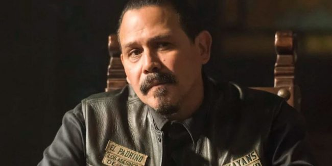 Mayans MC: What critics are saying about a lack of strong female characters