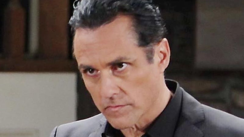 General Hospital spoilers: Sonny has a hard choice to make, Ava is left powerless, Griffin gets a revelation