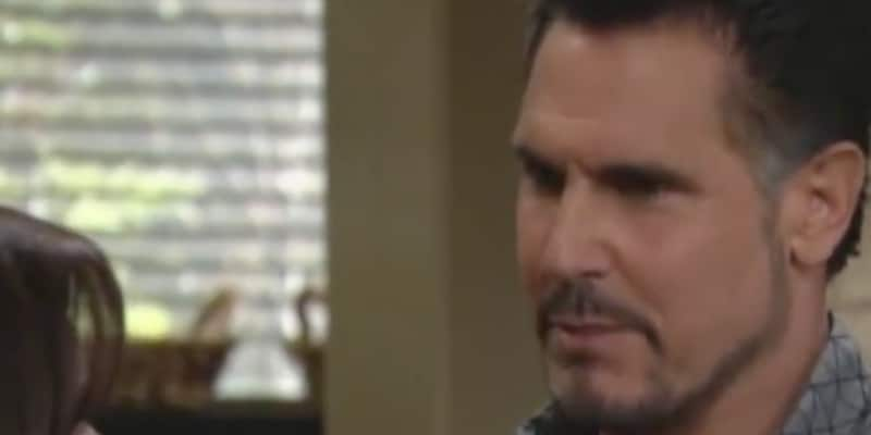 The Bold and the Beautiful spoilers - Bill